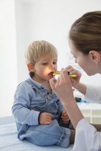 prevenir la gripe