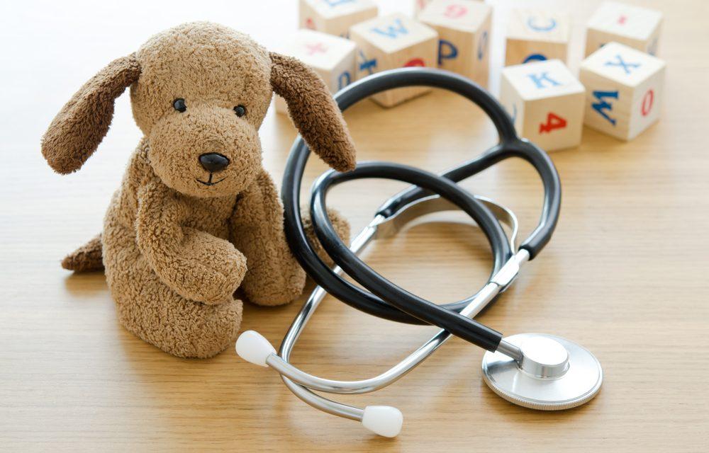 Los pediatras preocupados por el nuevo modelo de formación sanitaria
