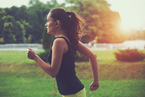 Empezar a correr, consejos para un principiante
