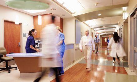 Las cuatro claves para la mejora de la gestión sanitaria