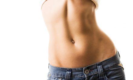 Abdominales hipopresivos ▷ Beneficios ✓ ¿Qué son, cómo se hacen?