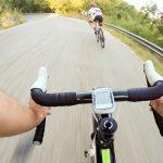 """Ciclismo, un excelente deporte también para tus """"partes"""""""