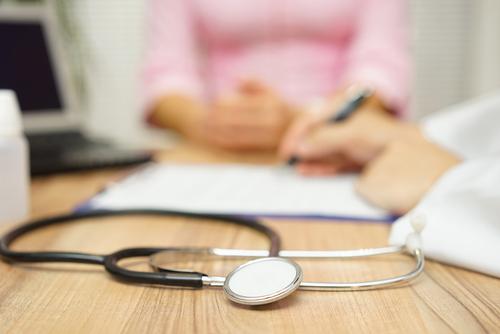 Comunicación médico-paciente, clave en Reumatología