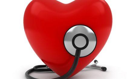 Cada año nacen en España más de 5.000 niños con una cardiopatía congénita