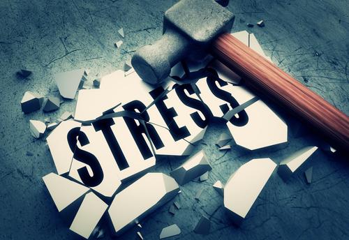 Entre el 20 y el 30% de los ataques al corazón son a causa del estrés