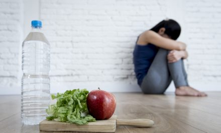 Un estudio muestra relación entre celiaquía y anorexia