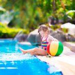 Los pediatras alertan sobre el peligro de los ahogamientos en verano