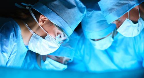 IDIS propone un plan de choque para reducir la lista de espera quirúrgica