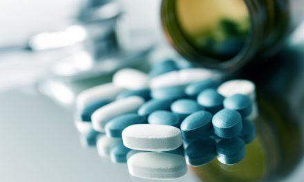 ¿Por qué producen alergia los fármacos?