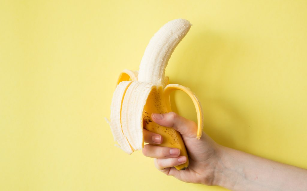 Banana Image Result