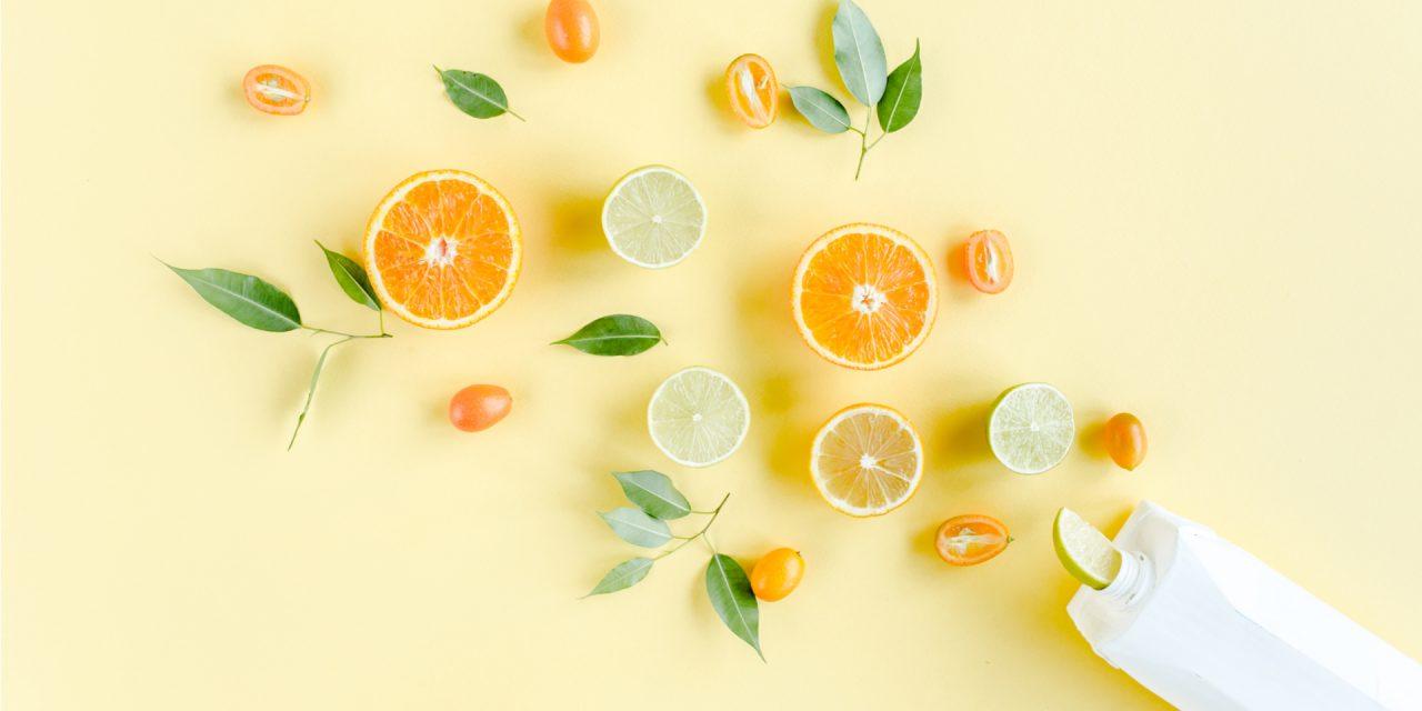 Síntomas y tratamiento de la intolerancia a la fructosa