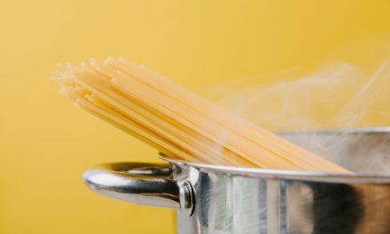 Los carbohidratos más saludables ▷ ¿Complejos o Simples?