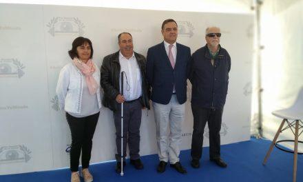 Degeneración Macular en el TOP de enfermedades que causan ceguera