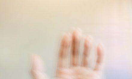 Cuchara anti temblores ▷ Objetivo: Mejorar la vida de quienes sufren Párkinson