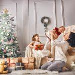 Juguetes y Juegos Didácticos ▷ Los mejores regalos esta ✨ Navidad ✨