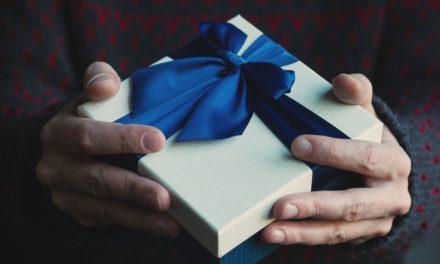 ✅ Regalos para hombres que se cuidan ✨ Ideas para esta Navidad ✨