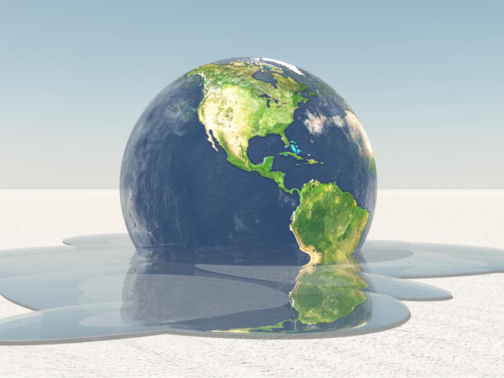 Cómo Afecta El Calentamiento Global A Nuestra Salud