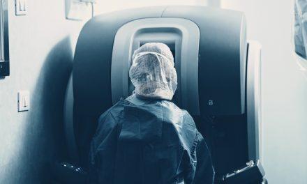Cirugía robótica 🤖 ¿Qué es la cirugía asistida por robots, ventajas? ✅