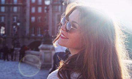 Comprar gafas de sol: qué requisitos deben cumplir