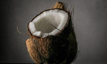 Cómo abrir un coco: consejos y propiedades de la fruta tropical
