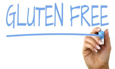 Celiaquía, sensibilidad al gluten y alergia al trigo: características y diferencias