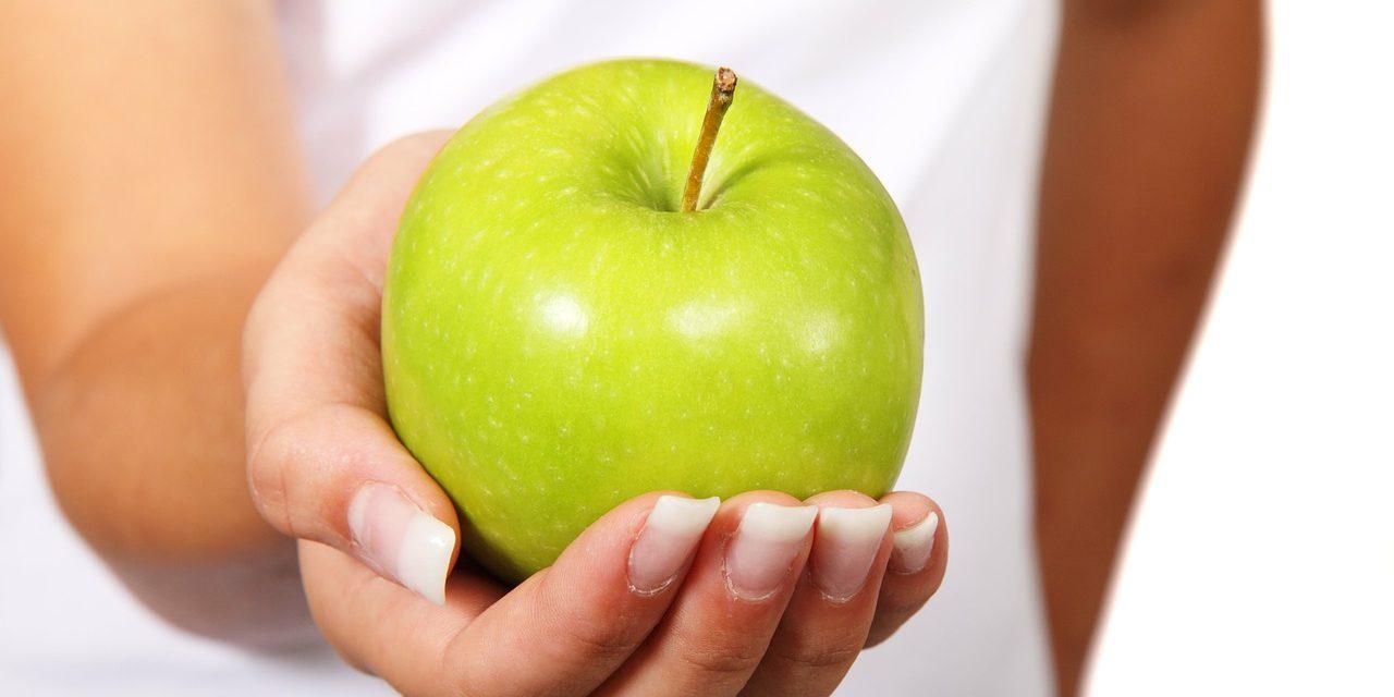 Publican gratis la Guía de los Bulos en Alimentación