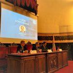 Presentado en Madrid el Instituto Propatiens, entidad sin ánimo de lucro que pretende solventar las necesidades de las asociaciones de pacientes