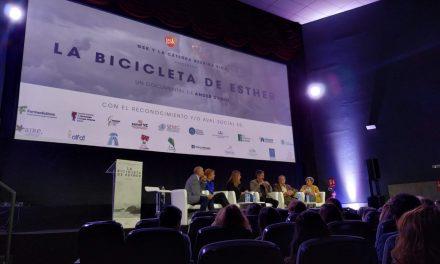 GSK y la Cátedra RespiraVida realizan un documental para concienciar sobre la epoc