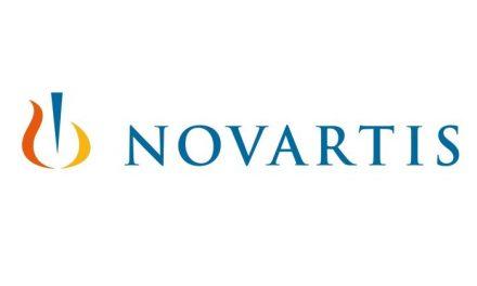 Novartis, empresa farmacéutica con mejor reputación en España según el MRS 2019