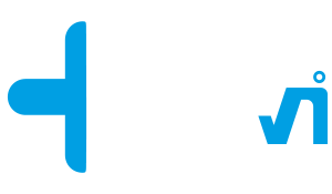 Knowi | El portal global de la salud